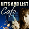 Hits And List Cafe